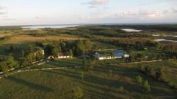 Pilguse, Saaremaa