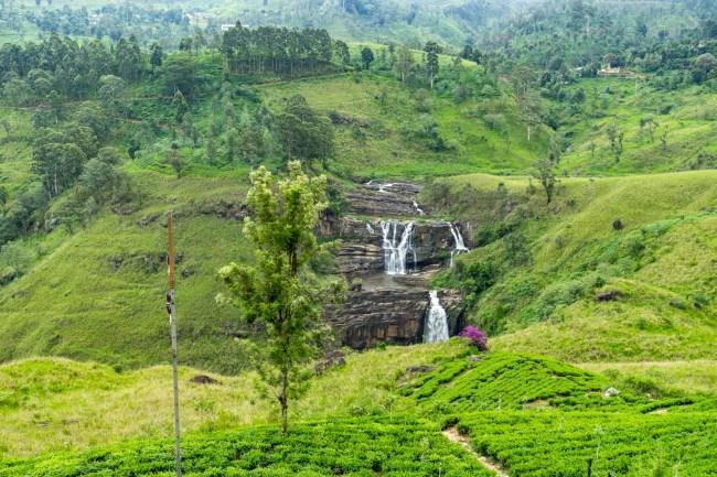 Image result for Sri Lanka best tourist places