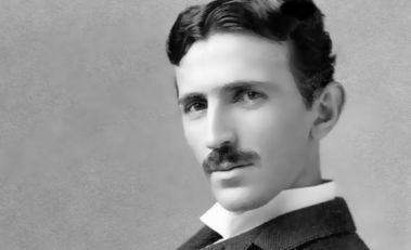 Nikola Tesla - Nikola Tesla kimdir?