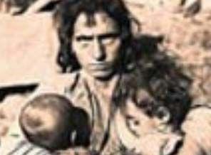 https://i1.wp.com/www.timeturk.com/resim/tr/2011/05/02/dersim-isyani-degil-katliami.jpg