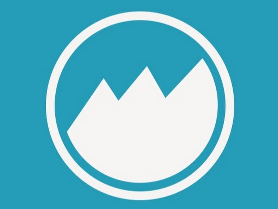 ManageWP Orion - TimeWeb