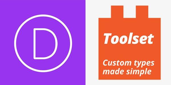 Adding Divi Builder to custom post types