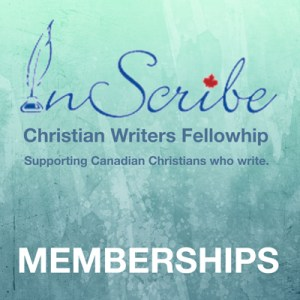 Inscribe Membership
