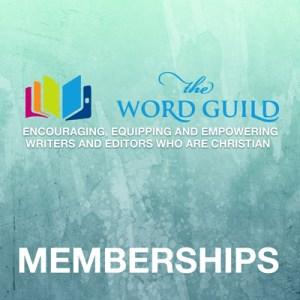 The Word Guild Membership