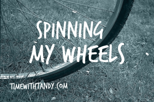 #inspiration, spinning wheels, lesson, quote