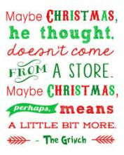 #inspiration, #Christmas, traditions