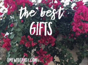 #inspiration, gifts, Christmas