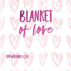 #inspiration, love, blanket,