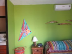 #inspiration, colourful, decorating,