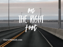 #inspiration, kicks, right foot,