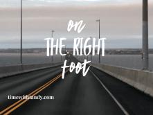 #inspiration, kicks, right foot,