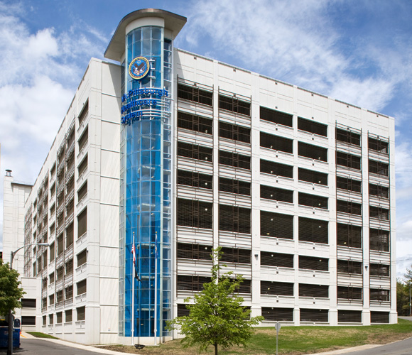 Philadelphia Navy Yard Redevelopment