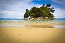 Fisherman Island