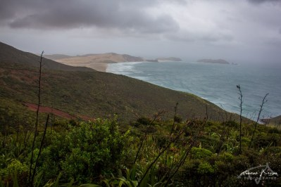 Cap Reinga - Northland