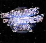 Matthew Star