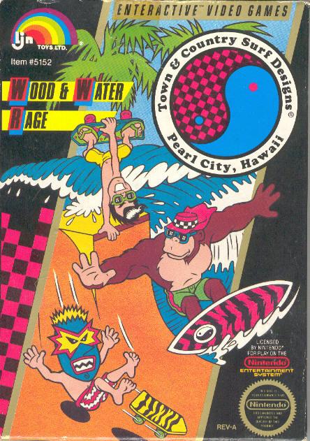 T&C Cover