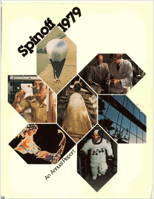 Spinoff 1979