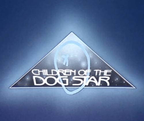 Children of the Dog Star