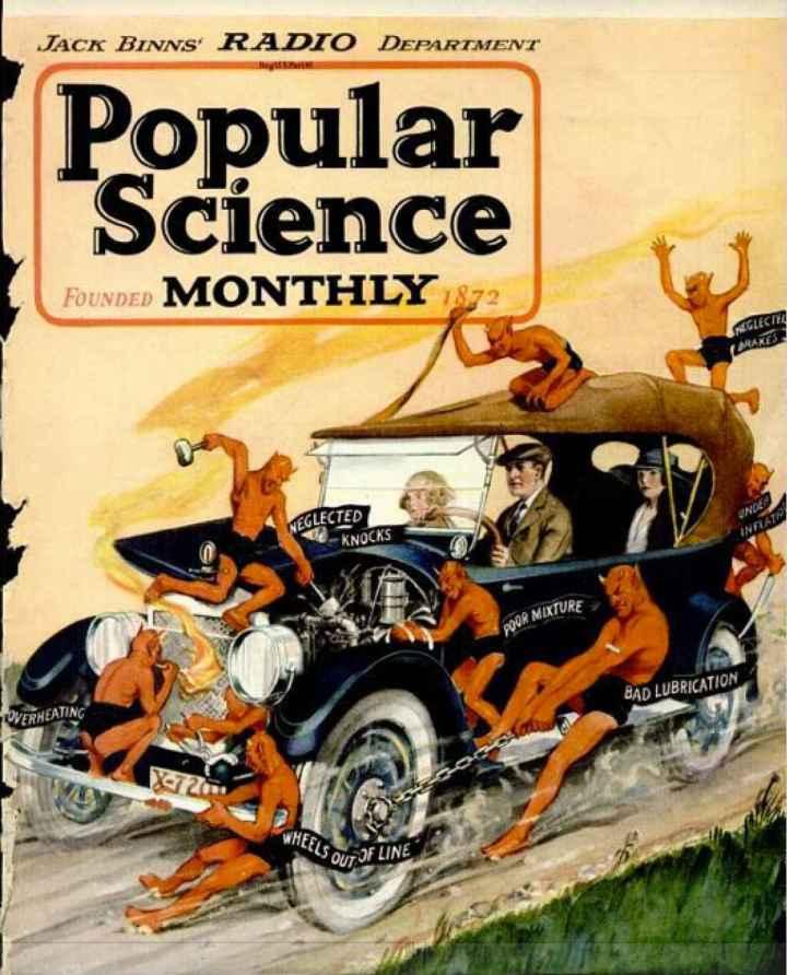 Popular Science 5