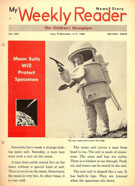 1960nov7weeklyreader