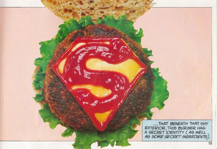 superman-burger