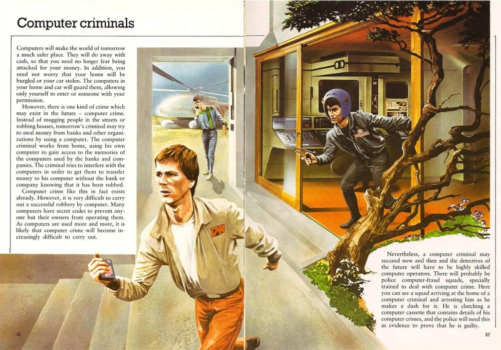 computer-criminals