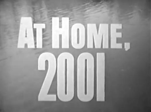 at-home-2001