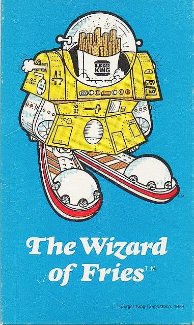 the-wizard-of-fries-mcdonaldland-apocalypse