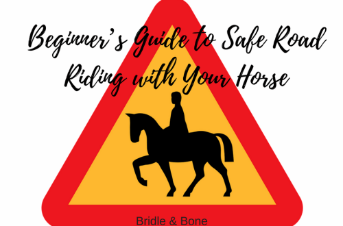 Safe Road Riding