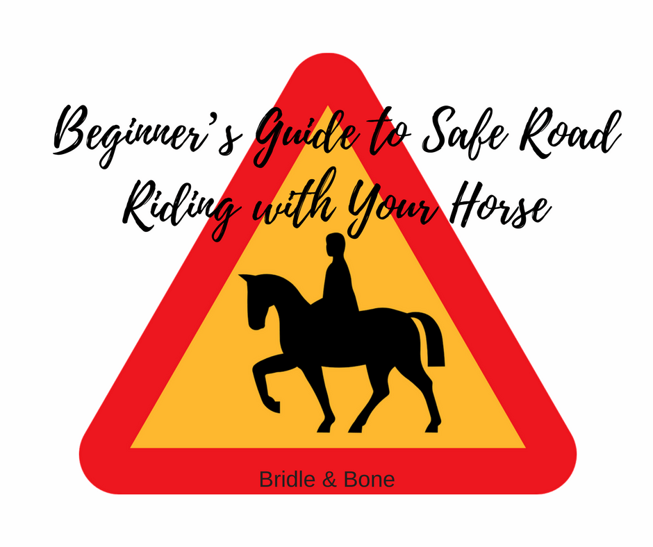 Safe Road Riding