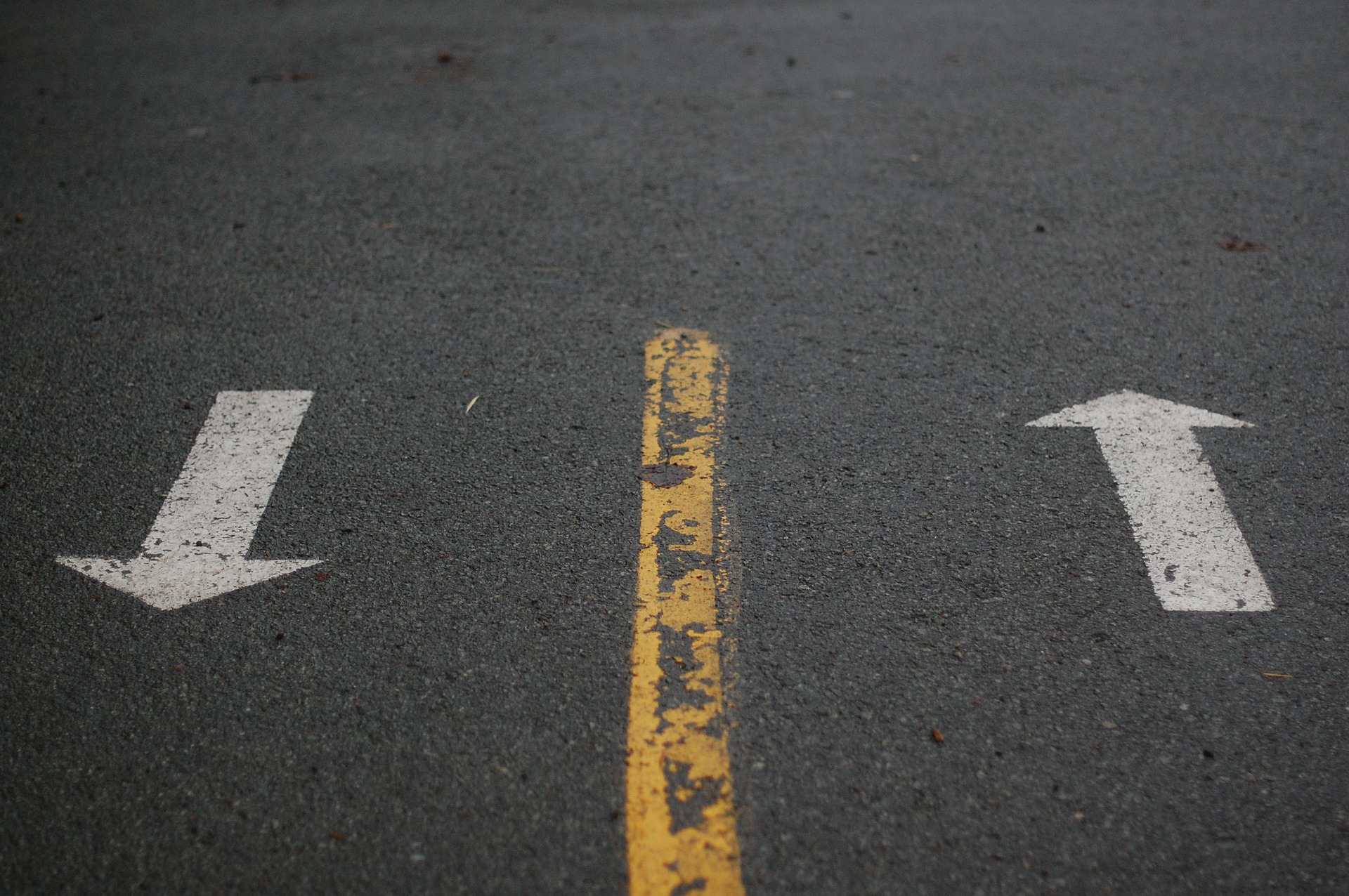 Read more about the article 【于室呼引導】高效引導的8大要點,成功引導的最佳路徑