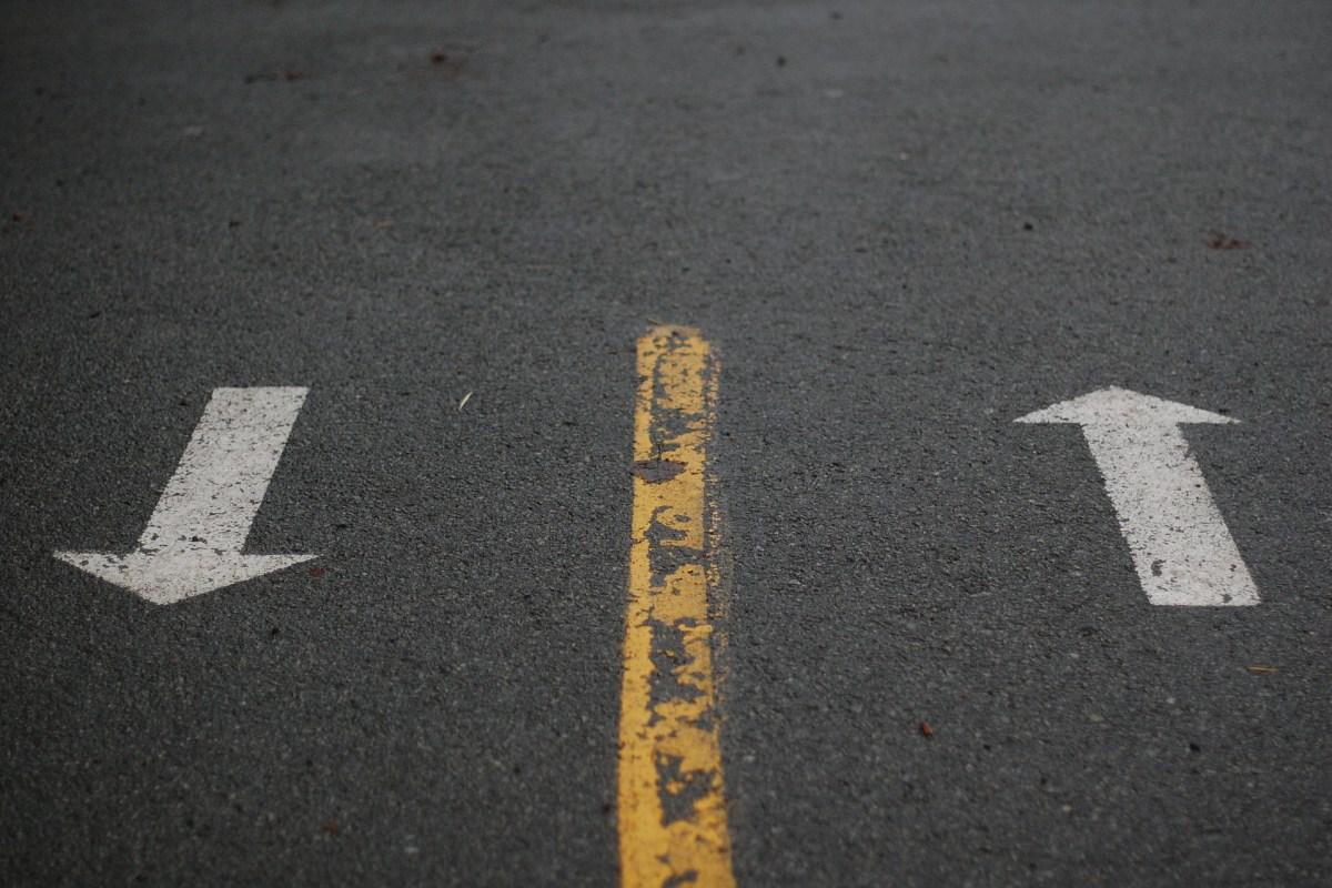 高效引導的8大要點,成功引導的最佳路徑