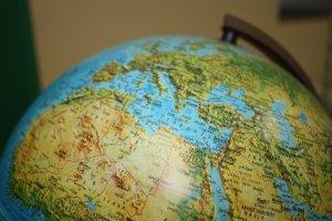 跨國企業的管理效能提昇,VUCA時代的管理新法