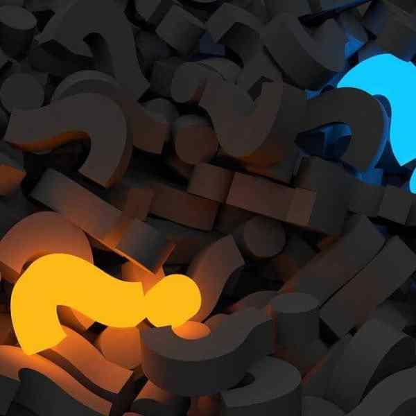 《關鍵提問》深挖原因法,解套團隊中的「錯誤常客」