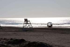 avalon beach classic duathlon - tim kerr charities