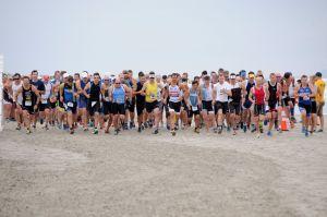 islandman triathlon tim kerr charities
