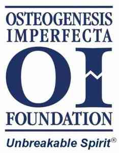 Osteogenesis Imperfecta Foundation
