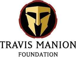 Travis Manion Foundation
