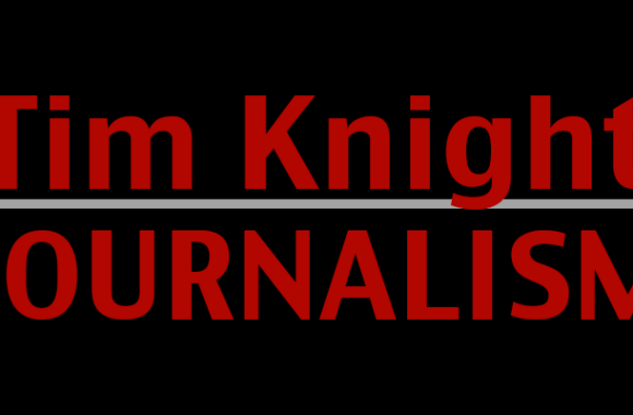 Featured_Image_800x400_TimKnight_Journalism