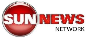 sun_news_logo_1044x466