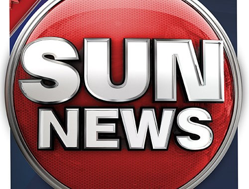 sun_news_logo_500x500