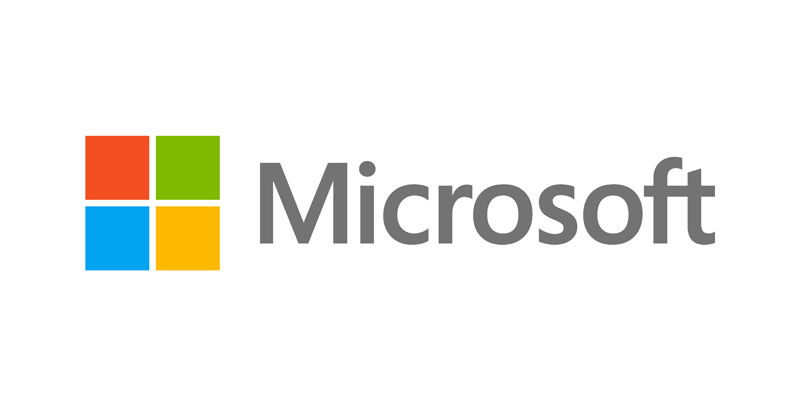 Featured_Image_800x400_Microsoft