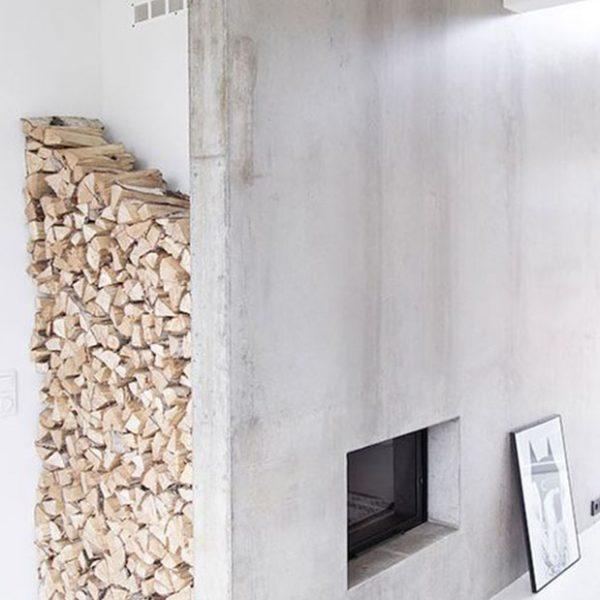 haard-beton-inspiratie