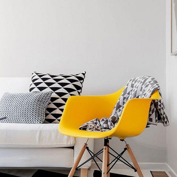 meubels-inspiratie-geel