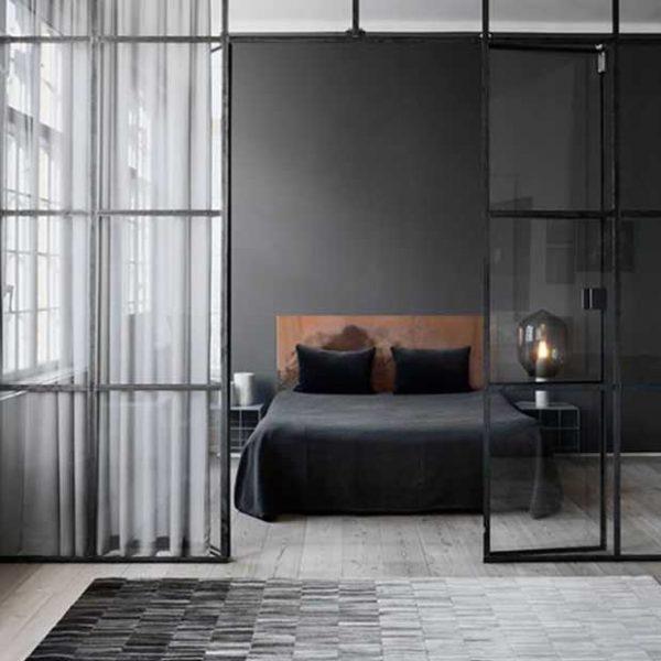 slaapkamer-inspiratie-glas