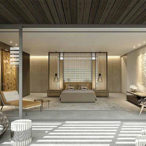 slaapkamer-inspiratie-hotel