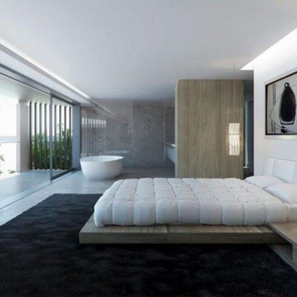 slaapkamer-inspiratie-uitzicht