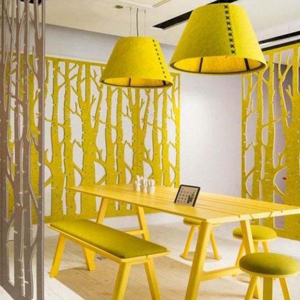 werken-inspiratie-geel
