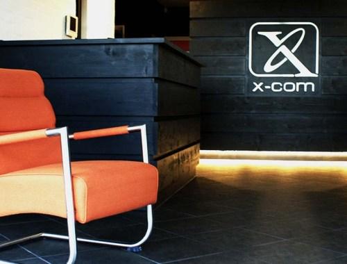 x-com-interieur-ontwerp