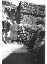 Ighil Bougueni - années 50 (1)